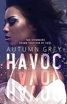 Havoc Series Box Set by [Grey, Autumn]