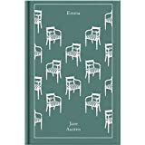 Emma (Penguin Cloth Bound Classics)