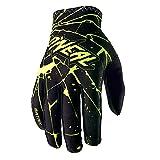 Photo de O`Neal Matrix Glove ENIGMA par O`Neal