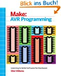 AVR Programming: Learning to Write So...