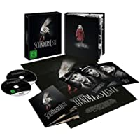 Schindlers Liste -  Limited Edition