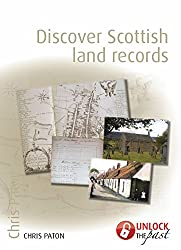Discover Scottish Land Records