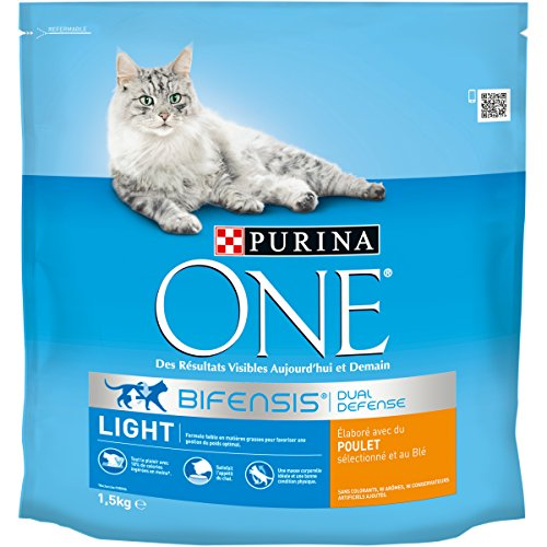 purina-one-light-au-poulet-et-au-ble-15kg-croquettes-pour-chat-adulte-lot-de-6