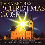 The Very Best of Christmas Gospel