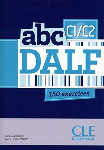 ABC Dalf. C1-C2. Per le Scuole superiori