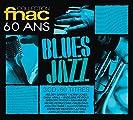 Les Triomphes du Jazz 2-6