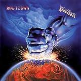 Judas Priest: Ram It Down [Vinyl LP] (Vinyl)