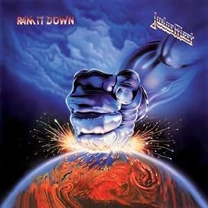 Ram It Down [VINYL]
