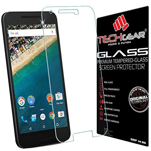 techgearr-google-nexus-5x-glass-edition-genuine-tempered-glass-screen-protector-guard-cover-lg-nexus