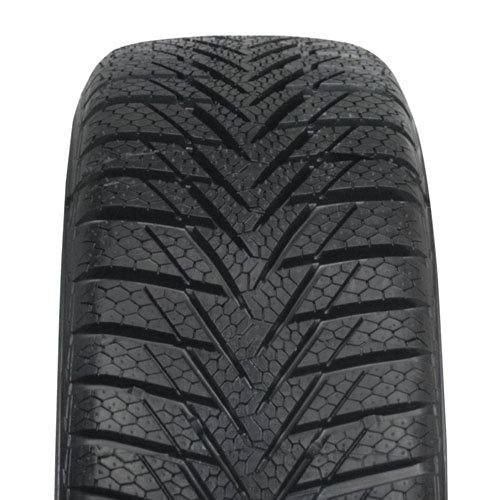 King meiler – 175/65 r13 80q wt80 + winter pneumatici