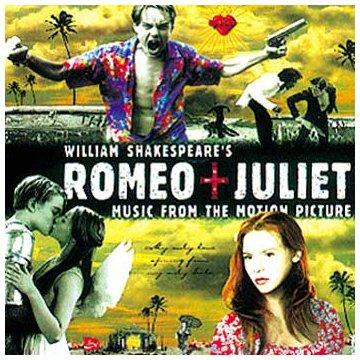 Capitol (Universal) Romeo & Juliet