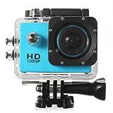 SPORTS HD DV 1080P H.264 FULL HD
