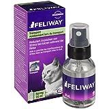 Feliway Transportspray, 20 ml