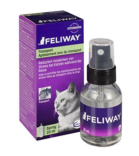 feliway-spray-20-ml
