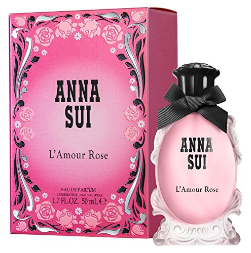 ".""ANNA"