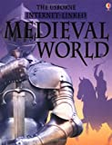 Medieval World (World History) by Jane M. Bingham (2004-06-25)