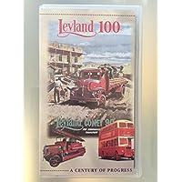 Leyland 100