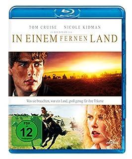 In einem fernen Land [Blu-ray]