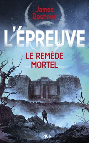 """<a href=""""/node/3362"""">Le remède mortel</a>"""