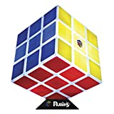 Paladone Products Rubiks Würfel Leuchte Rubik's Cube PP2448RC