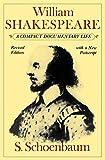 Shakespeare, William The Works of William Shakespeare