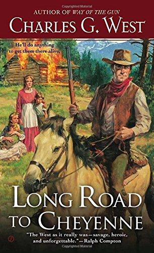 long-road-to-cheyenne