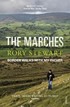 The Marches - By Rory Stewart