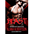 BEAST: A Bad Boy Marine Romance (Heroes Ever After Book 1)