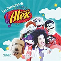 La Banda de Alex (Remix)