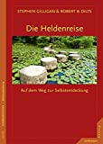 Die Heldenreise (Amazon.de)