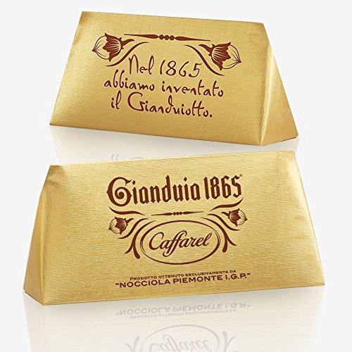 caffarel-gianduiotti-classici-con-nocciola-piemonte-igp-confezione-kg-100