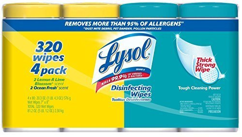 lysol-disinfecting-wipes-pallet-lemon-lime-and-ocean-fresh-320-count-by-lysol