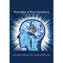 Principles of Brain Dynamics: Global State Interactions (Computational Neuroscience Series) (English Edition)