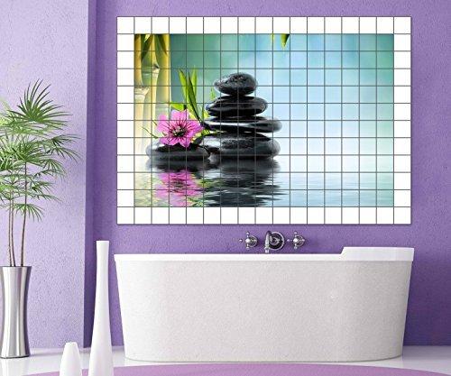 bienestar-adhesivo-de-azulejo-15-10-25-20-cm-imagen-de-azulejos-orquidea-piedras-feng-shui-zen-baldo