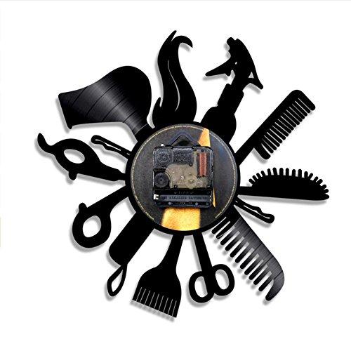 Kit di Ventilazione per finestre scorrevoli in Vetro 13 cm Kit per condizionatore dAria Portatile da 13 cm//15 cm Kit Portatile di Ricambio AC beautijiam plastica