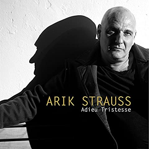 Adieu Tristesse (Short Version)