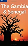 Lonely Planet The Gambia & Senegal (Travel Guide) by Katharina Lobeck Kane (2009) Paperback