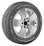 BFGOODRICH G-Force winter2 pneumatico invernale (V)