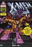 X-Men - Staffel 1.2 [Edizione: Germania]