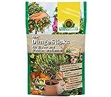 Neudorff 00276 Azet Dünge Sticks für Zitruspflanzen, 40 Stück -