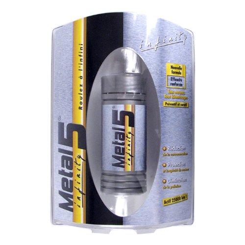 remetallisant-moteur-m5ybl-infinity-additifs-moteur-infinity-70ml-metal5