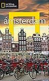 Guía de viaje National Geographic: Amsterdam (GUIAS DE VIAJE NG)