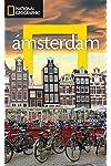 https://libros.plus/guia-de-viaje-national-geographic-amsterdam/