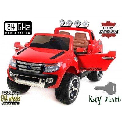 coche-elctrico-para-nio-ford-ranger-wildtrak-con-licencia-oficial-control-remoto-24ghz-bluetooth-ape