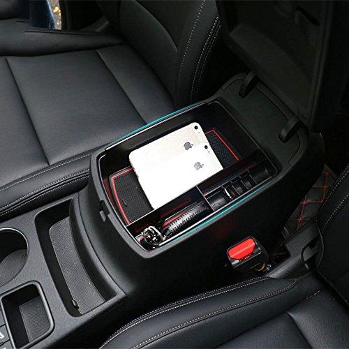 apoyabrazos-secundaria-caja-de-almacenamiento-pallet-centro-consola-fit-para-2017-kia-sportage