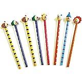 Eduplay - Lápices de colores (800491)