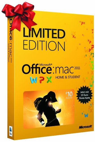 office-fr-mac-2011-home-student-limited-edition-inkl-10-eur-itunes-gutschein