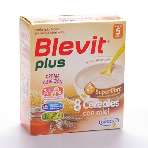 blevit-bouillie-8-cereales-et-miel-superfibre-blevit-plus-600-gr-5m-1826756