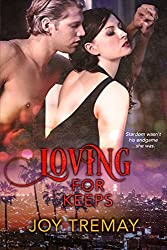 Loving for Keeps (English Edition)