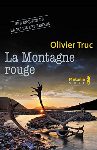"""<a href=""""/node/8364"""">La montagne rouge</a>"""